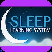 Sleep Deep With Wake Alarm