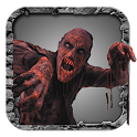 Kamil : The Zombie Hunter icon