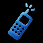 QwikSMS AutoResponder Deluxe icon