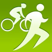 Sportrack + Calories Counter