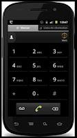 Screenshot of Voip 99