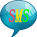 GSMS icon