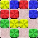 TouchColor Free icon