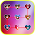 Love Pattern Lock Screen file APK for Gaming PC/PS3/PS4 Smart TV