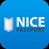 Nice City Pass