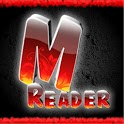Manga Reader icon