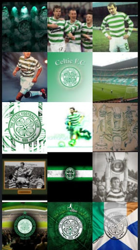 Celtic Wallpapers HD
