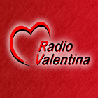 Radio Valentina icon