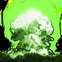 Funny Farts logo