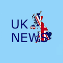 UKNews (United Kingdom News) icon