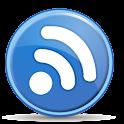 博客园 logo
