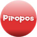 Piropos icon