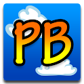PowerBuddies logo