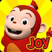 Cocomong Joy Land