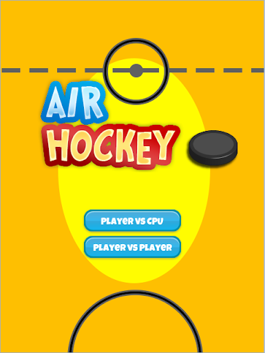 Minion Hockey Deluxe