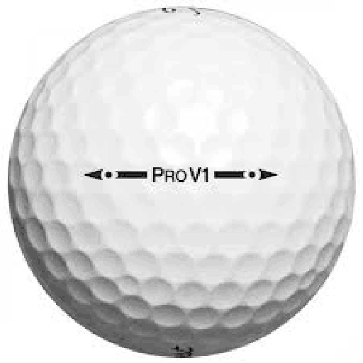 Balbriggan Golf Diary 2014 LOGO-APP點子