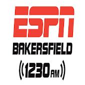 Bakersfield ESPN Sports