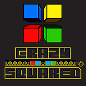 Crazy Squared - Free Version