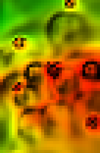 Color Fluid LWP