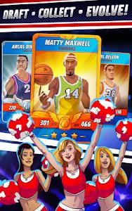 Rival Stars Basketball v1.8.1