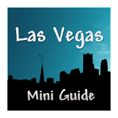 Las Vegas Mini Guide