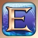 EOS Online icon