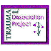Trauma Dissociative Disorders
