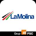 La Molina icon