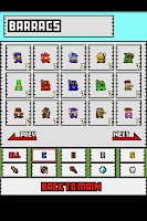 Screenshot of OnesideKill
