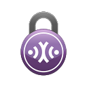 StealthChat: Private Messaging icon