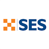 SES Assistance QLD