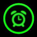 Sakurarm logo