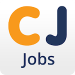 Jobs - Job Search - Careers 5.1.3 Apk