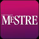 Revista Profissão Mestre icon