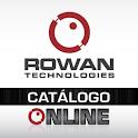Rowan Mobile logo