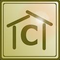 ConfluentiaBus icon