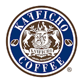 Kafficho Coffee