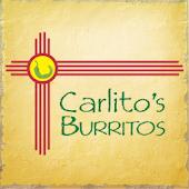 Carlito's Burritos