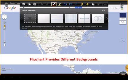 Splashtop Whiteboard Screenshot 3