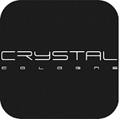 Crystal Cologne