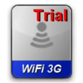 WiFi 3G Checker Trial