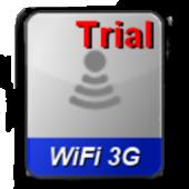 WiFi 3G Checker Trial