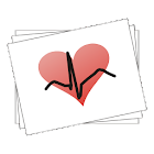 Cardiospy Mobile ECG icon