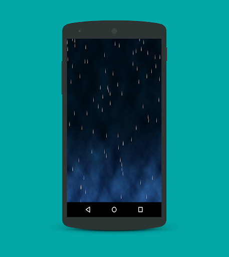 custom roms - How to flash the gapps package after installing CyanogenMod - Android Enthusiasts Stac