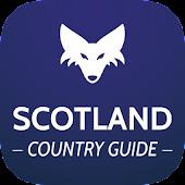 Lo mejor de Escocia – Guía