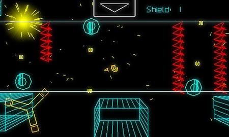PewPew 2 Screenshot 18