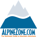 AlpineZone Northeast Ski Forum icon
