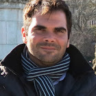 Adriano Darosci