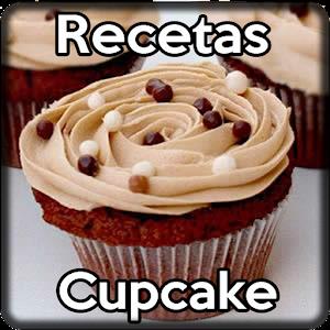 101 Recetas de Cupcake Gratis