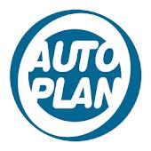 AutoPlan
